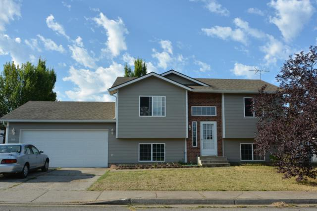 509 W 22nd Ave, Post Falls, ID 83854 (#19-8769) :: ExSell Realty Group