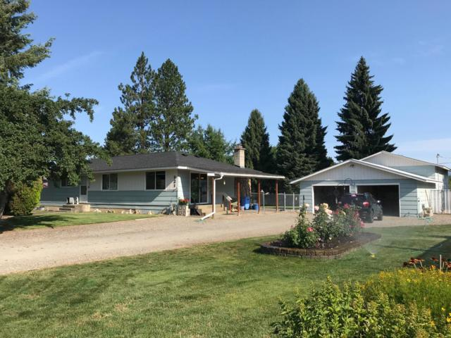 821 E Maple Ave, Post Falls, ID 83854 (#19-8780) :: Embrace Realty Group