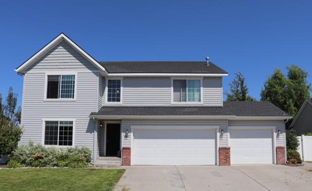 2863 W Cranberry Ave, Hayden, ID 83835 (#19-8787) :: Kerry Green Real Estate