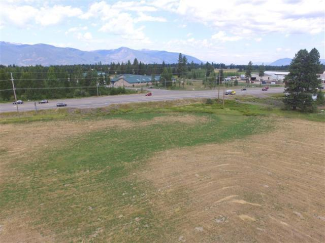 Nna Highway 95/2, Bonners Ferry, ID 83805 (#19-8798) :: Groves Realty Group