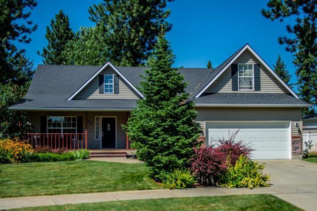 1273 W Sumac Ave, Coeur d'Alene, ID 83815 (#19-8801) :: Prime Real Estate Group
