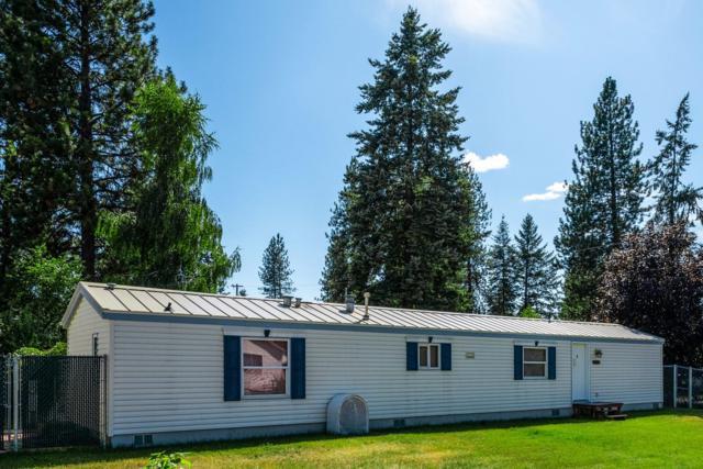 5970 Madison St, Spirit Lake, ID 83869 (#19-8832) :: ExSell Realty Group