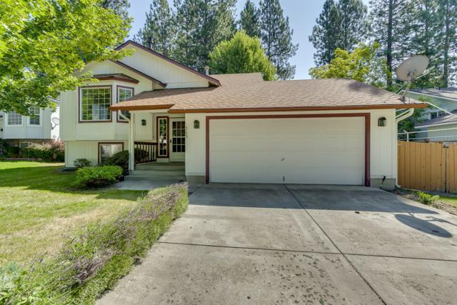 203 S Aerie Ct, Post Falls, ID 83854 (#19-8850) :: Windermere Coeur d'Alene Realty