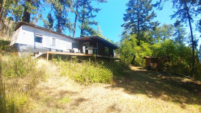 20540 E London Ct, Bayview, ID 83803 (#19-8852) :: Embrace Realty Group