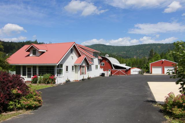 42297 Silver Valley Rd, Kingston, ID 83839 (#19-8866) :: Northwest Professional Real Estate
