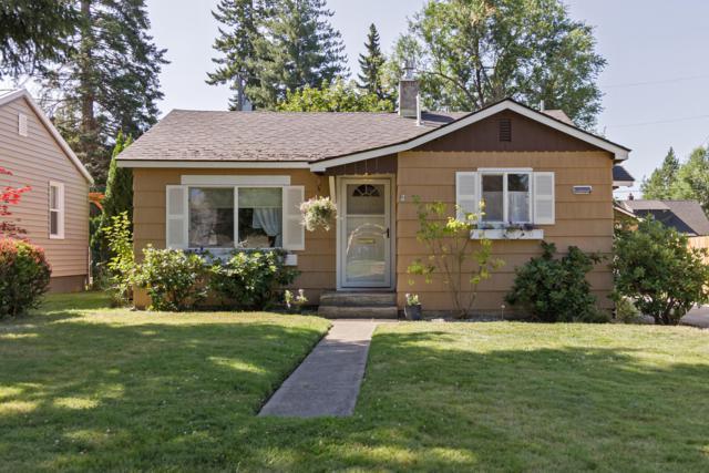1118 E Boyd Ave, Coeur d'Alene, ID 83814 (#19-8905) :: Team Brown Realty
