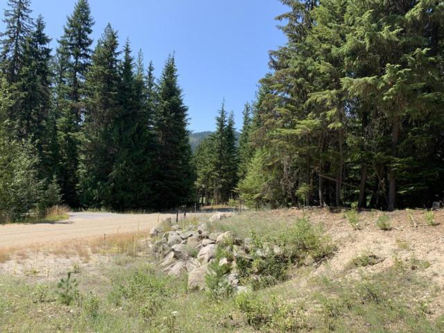 775 Fairway  Dr Dr, Priest Lake, ID 83856 (#19-8910) :: Embrace Realty Group