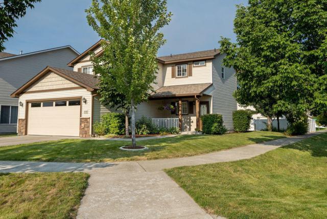7278 N Bedford Ln, Coeur d'Alene, ID 83815 (#19-8912) :: Link Properties Group