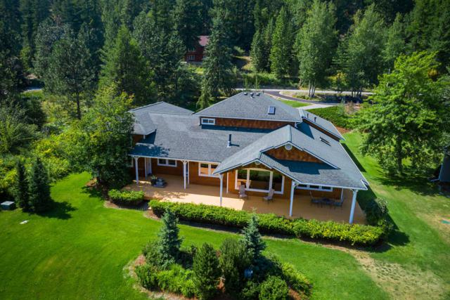 767 Lower Pack River Rd, Sandpoint, ID 83864 (#19-8918) :: Embrace Realty Group