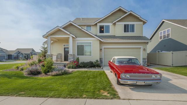1531 N Bunting Ln, Post Falls, ID 83854 (#19-8919) :: Northwest Professional Real Estate
