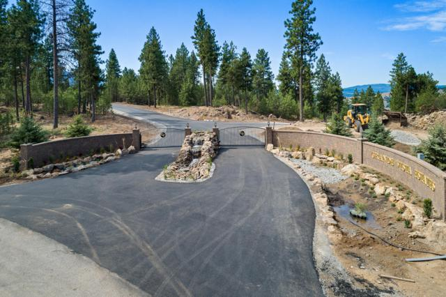 Blue Skies Lane (Lot 2), Liberty Lake, WA 99019 (#19-8931) :: Prime Real Estate Group
