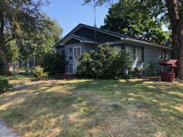 902 E Mullan Ave, Coeur d'Alene, ID 83814 (#19-8970) :: Team Brown Realty