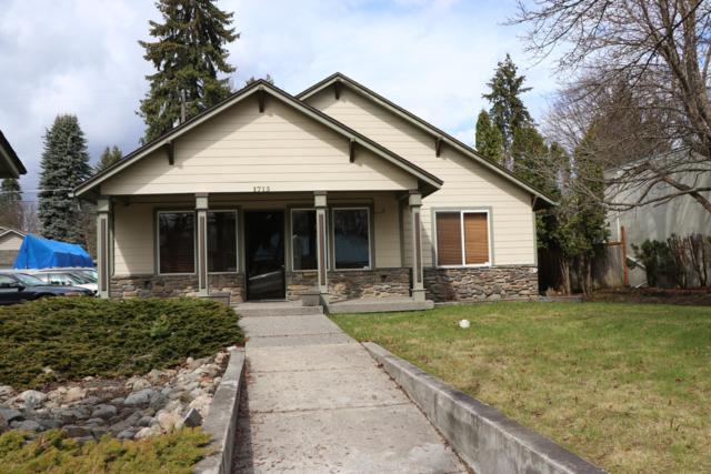 1713 E Sherman Ave, Coeur d'Alene, ID 83814 (#19-8973) :: ExSell Realty Group