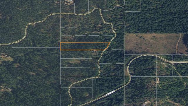 NKA Crestview Rd, Plummer, ID 83851 (#19-9083) :: Link Properties Group