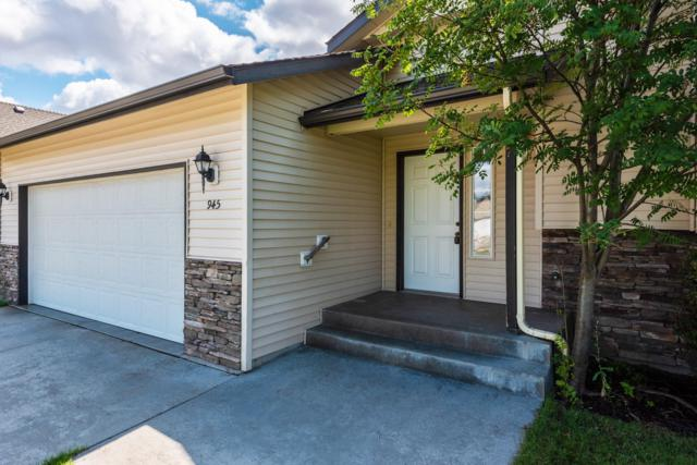 945 E Warm Springs Ave, Post Falls, ID 83854 (#19-9114) :: Embrace Realty Group