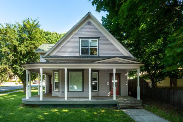 303 E Garden Ave, Coeur d'Alene, ID 83814 (#19-9116) :: Link Properties Group