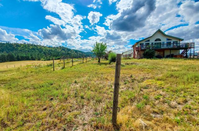 5904 W Conkling Rd, Worley, ID 83876 (#19-9125) :: ExSell Realty Group