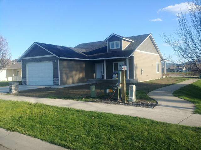 1214 E Triumph Ave, Post Falls, ID 83854 (#19-9152) :: ExSell Realty Group