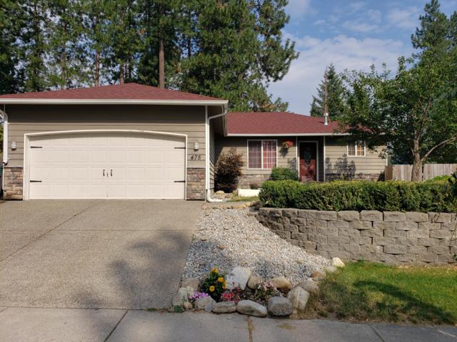 475 S Esther Pl, Post Falls, ID 83854 (#19-9160) :: Team Brown Realty