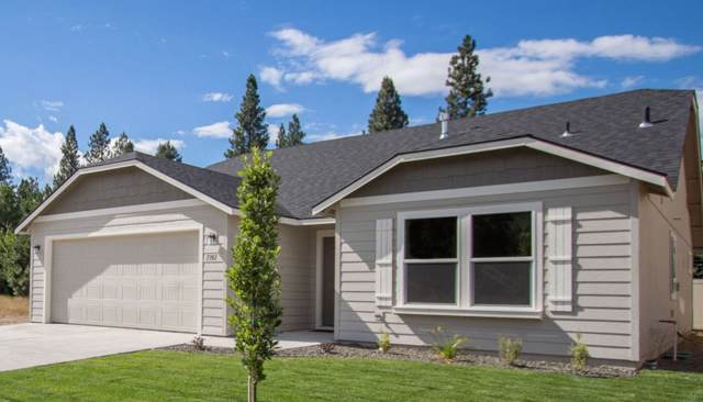 4829 N Connery Lp, Post Falls, ID 83854 (#19-9166) :: Flerchinger Realty Group - Keller Williams Realty Coeur d'Alene