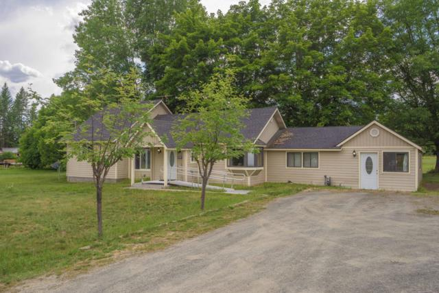 290 Shamrock Rd, Bonners Ferry, ID 83805 (#19-9170) :: Team Brown Realty