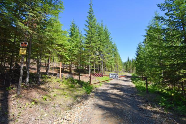 8694 Meadow Creek Rd, Bonners Ferry, ID 83805 (#19-9187) :: Chad Salsbury Group