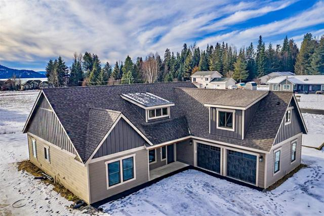 116 Crooked Ear Dr, Sandpoint, ID 83864 (#19-919) :: Groves Realty Group