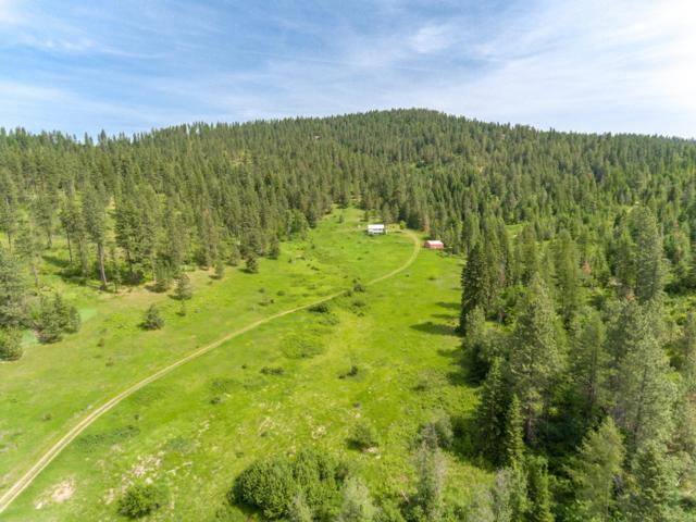 14573 W Frost Rd, Worley, ID 83876 (#19-9192) :: ExSell Realty Group