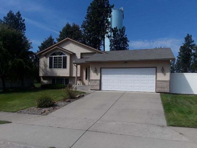 2431 N Titleist Way, Post Falls, ID 83854 (#19-9196) :: Groves Realty Group