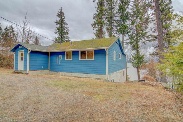 34288 N Jeepster Rd, Bayview, ID 83803 (#19-953) :: Keller Williams Realty Coeur d' Alene