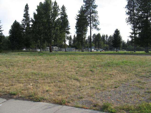 14785 N Kimo Ct, Rathdrum, ID 83858 (#19-969) :: Prime Real Estate Group