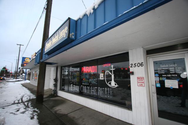 2506 N 4th St, Coeur d'Alene, ID 83814 (#19-974) :: Link Properties Group