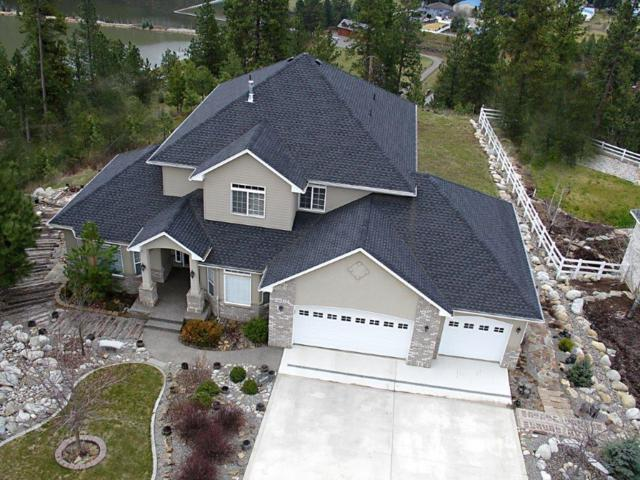 2384 E Sundown Drive, Coeur d'Alene, ID 83815 (#19-981) :: Northwest Professional Real Estate