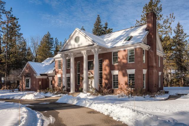 15511 N Meyer Rd, Rathdrum, ID 83858 (#19-986) :: Northwest Professional Real Estate