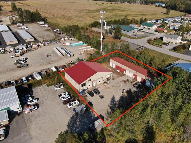 78 Mcnearney, Ponderay, ID 83852 (#20-10079) :: Embrace Realty Group