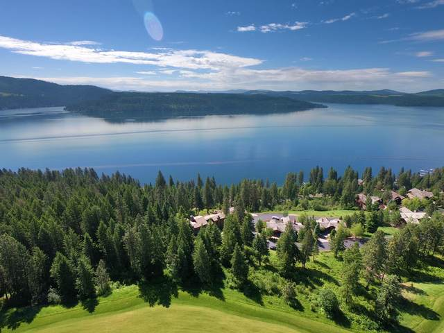 L53 W Onyx Cir, Coeur d'Alene, ID 83814 (#20-10117) :: Prime Real Estate Group