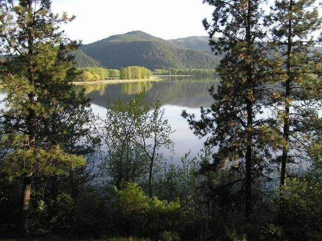 NKA Round Lake Rd, St. Maries, ID 83861 (#20-10190) :: Northwest Professional Real Estate