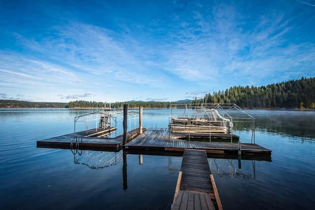 NKA Mckinley Ln, Hayden Lake, ID 83835 (#20-10195) :: Kerry Green Real Estate