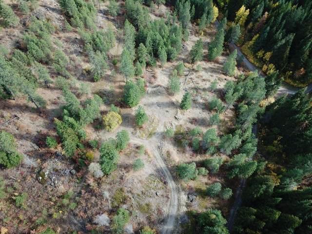 NKA Timber Ridge, Rathdrum, ID 83858 (#20-10200) :: Keller Williams Realty Coeur d' Alene