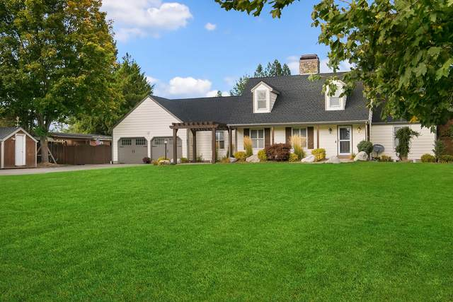 851 E Miles Ave, Hayden, ID 83835 (#20-10204) :: Kerry Green Real Estate
