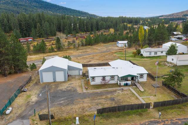 521 C St, Plummer, ID 83851 (#20-10233) :: Embrace Realty Group