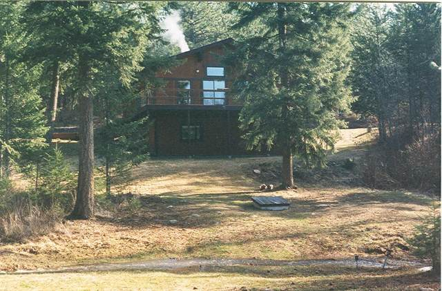 671 Grouse Hill Rd, Bonners Ferry, ID 83805 (#20-1028) :: Prime Real Estate Group