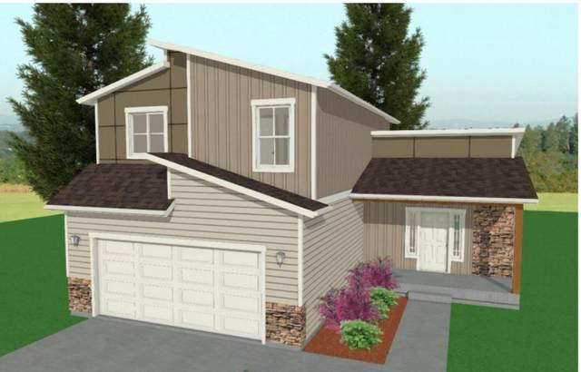 4279 N Donovan Ln, Post Falls, ID 83854 (#20-10300) :: Kerry Green Real Estate