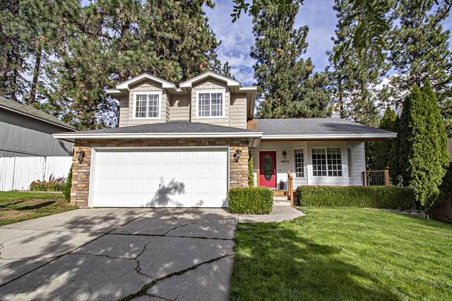 4893 E Woodland Dr, Post Falls, ID 83854 (#20-10309) :: Keller Williams CDA