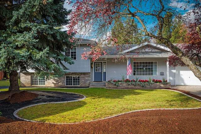 8381 N Montrose Ct, Hayden, ID 83835 (#20-10313) :: Keller Williams Realty Coeur d' Alene