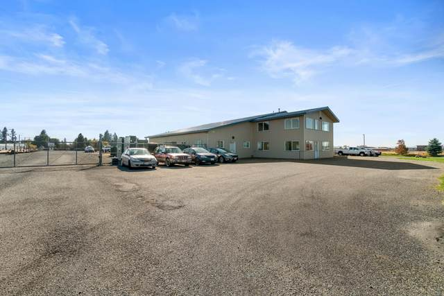 2550 W Dakota Ave, Hayden, ID 83835 (#20-10370) :: Flerchinger Realty Group - Keller Williams Realty Coeur d'Alene