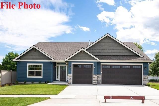 7873 N Darlena Loop, Coeur d'Alene, ID 83815 (#20-1039) :: Prime Real Estate Group