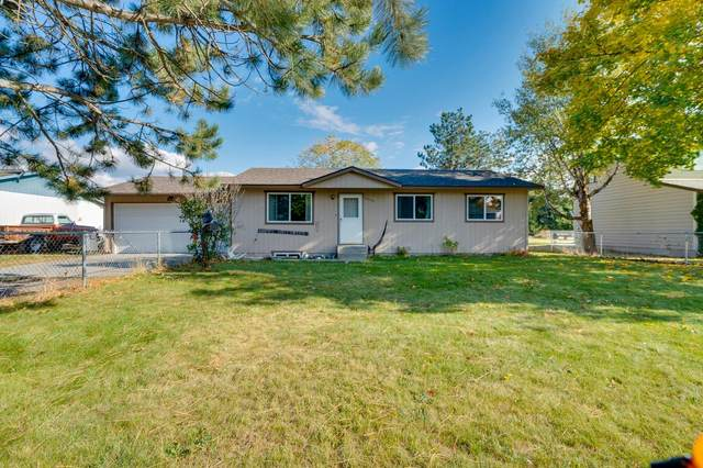 10890 N Jannel St, Hayden, ID 83835 (#20-10419) :: Kerry Green Real Estate