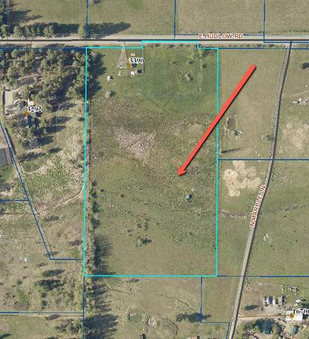 3390 E Hudlow Rd, Hayden, ID 83835 (#20-10422) :: Kerry Green Real Estate