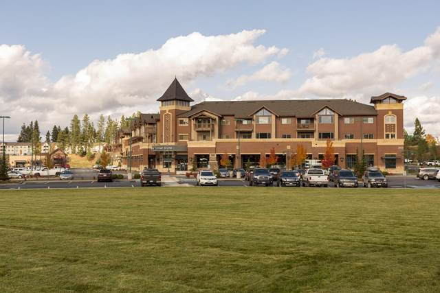 1579 W Riverstone Dr, Coeur d'Alene, ID 83814 (#20-1046) :: Mall Realty Group